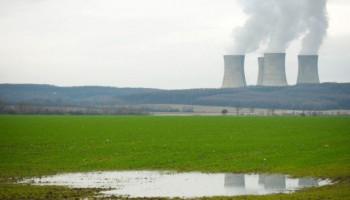VUJE believes in 100 percent safety of Mochovce NPP