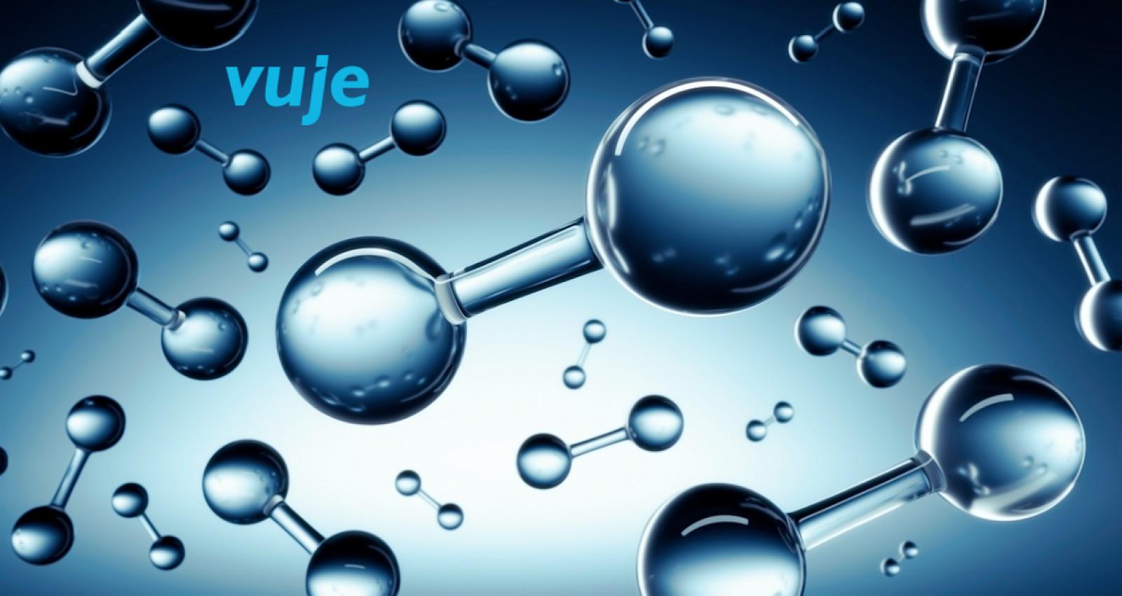 VUJE vyhralo tender na dodávku systému monitorovania koncentrácie vodíka pre JE v Turecku