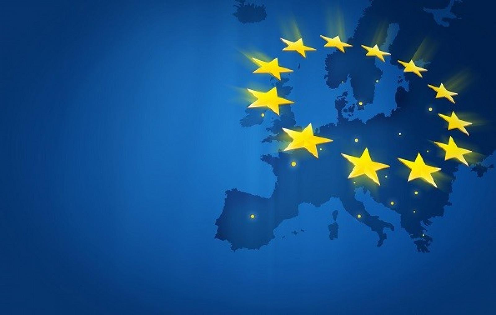 Jadro stratí po Brexite v európskych orgánoch na sile