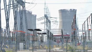 Nové jadrové bloky v Mochovciach budú bezpečné, tvrdí VUJE