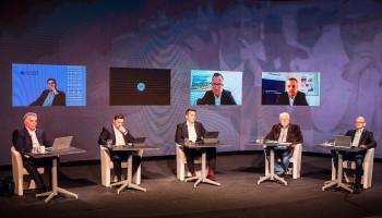 Nuclear Encounter 2021 vyzvala k výraznejšej podpore výskumu a vývoja