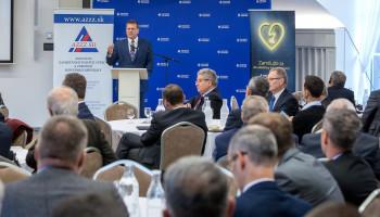 Odkaz odbornej konferencie SES 2019 znel jasne: Jadro je budúcnosť