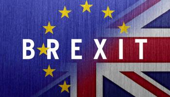 Peter Líška: BREXIT, jadro a zvyšok EÚ
