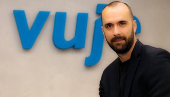 Podpredseda predstavenstva VUJE Alexander Kšiňan: Sme experti na transformátory a hĺbkovú diagnostiku