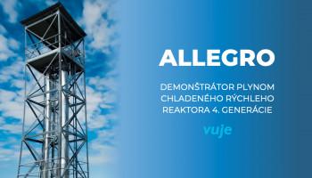 Slavomír Bebjak, Branislav Hatala, Vladimír Slugeň a ich aktuálny pohľad na projekt ALLEGRO