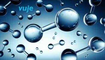 VUJE выиграла тендер на поставку системы мониторинга концентрации водорода для АЭС Турция